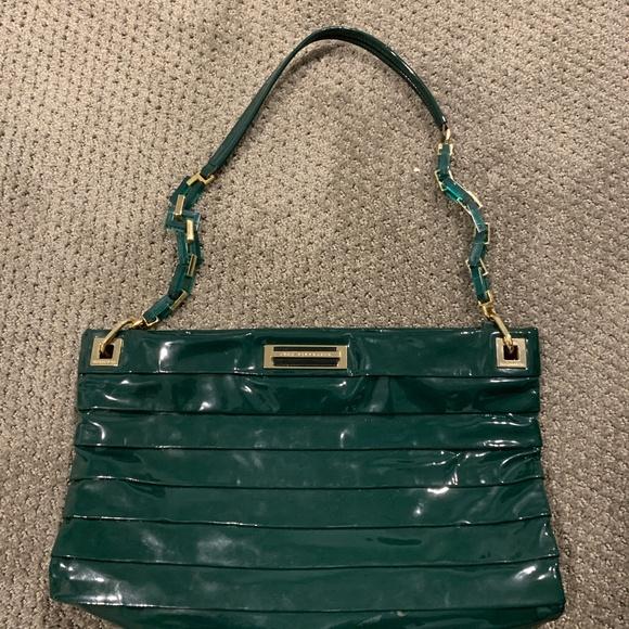 Anya Hindmarch Handbags - Anya Hindmarch bag